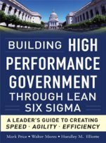 Accenture_Building_High_Performance_Government_Smaller
