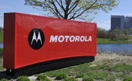 motorola-mobility-headquarters-logo-android-google-370x229