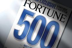 fortuine500
