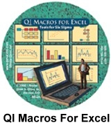 qi_macros_for_excel_b