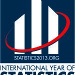 2013 – Международный год статистики