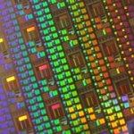 Шесть сигм в нанотехнологиях