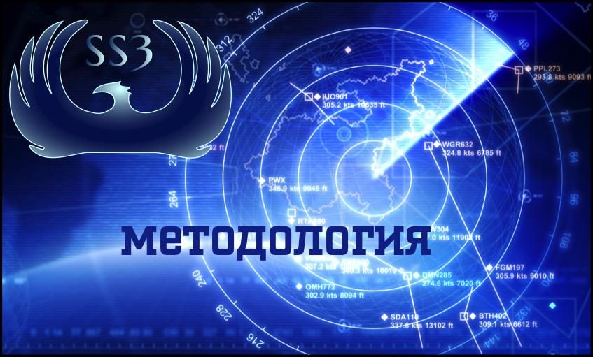 Методология SixSigma3.0
